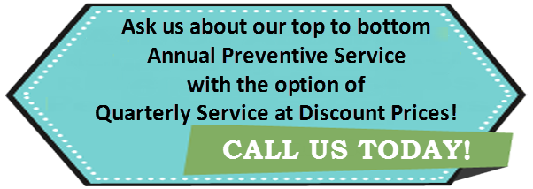 AnnualPreventativeServicel-rewards